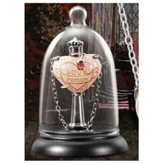 Pozione Dell Amore Harry Potter Love Potion Pendant And Display