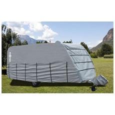 Caravan Cover 650 Copertura Da 6.50 7.00 Mt
