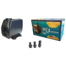 Pompa Blu Bios Pixa 2800