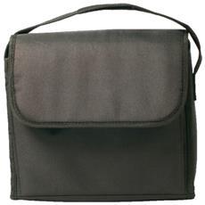 Soft Carry Case, 330 x 305 x 76 mm, 500g