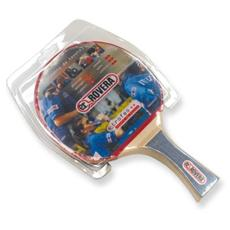 TROFEO Racchetta da Ping-Pong