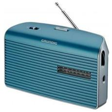 Radio Portatile Music 60 GRN1530