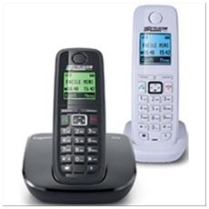 Facile Mini Duo Dect + Aggiuntivo