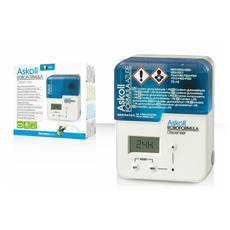 Dispenser Elettronico per Distribuzione Liquido
