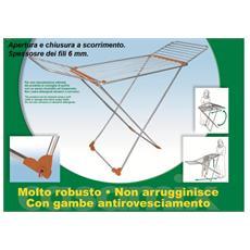 Stendi Doppio Casamix Assorix Allum C104680