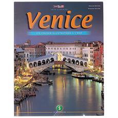 Venezia. Ediz. inglese