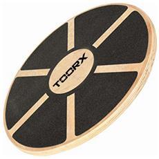 TOORX - Balance Board In Legno Per Migliorare Equilibrio...