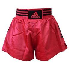 Thai Style Shock Pantaloncino Boxe Taglia M