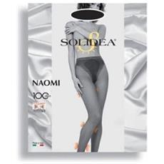 Naomi-100 Coll. mod. camel 4