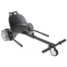 Speed Kart Supporto Per Hoverboard Con Ruote 6.5'' 8.5'' 10''