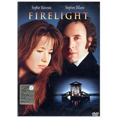 Dvd Firelight