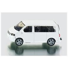 D / C Volkswagen Multivan
