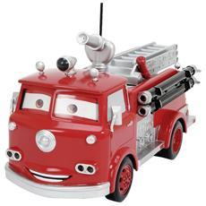 Camion Dei Pompieri Radiocomando