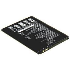 Batteria originale LG BL-45B1F bulk per LG V10 H960A