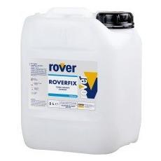 Roverfix Isolante Acrilico Incolore Lt. 5