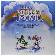 Muppet Movie (The) Rsd