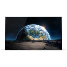 "TV OLED Ultra HD 4K 55"" KD55A1 Smart TV"