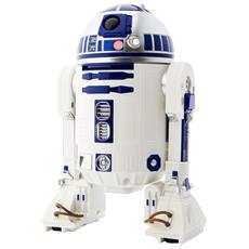 Droide R2-D2 Star Wars
