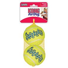 Air Tre Small Breed Squeaker Palla Da Tennis