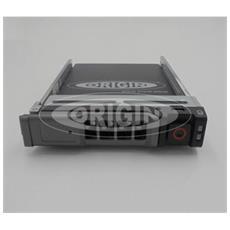 SSD 960 GB 2.5'' Interfaccia SAS