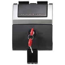 Accessori E Ricambi Shad Sh48 Lock System Attrezzatura
