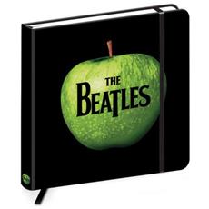 Beatles (the) : Apple (quaderno)