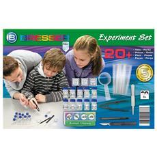 Junior Experiment Set