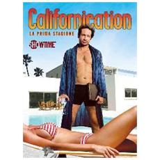 Californication - Stagione 1