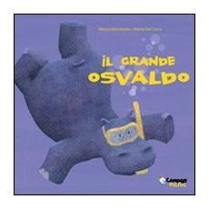 Il grande Osvaldo