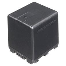 Batteria Ricaricabile Per Hs Tm Sd
