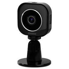 Videocamera Wireless Home Cam Mini HD 720p