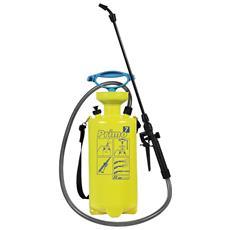 PRP069P Nebulizzatore Primo 7 L