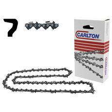 Catena Carlton N1c-55e Cm40