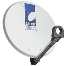 Antenna Parabolica Diam. cm. 45
