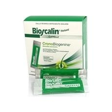 Bioscalin Retard Cronobiogenina Buste 66g