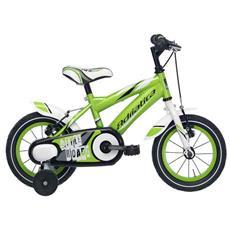 Biciclette Per Bambini Cicli Adriatica In Vendita Su Eprice