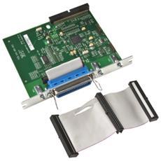 Adattatore Parallelo Intermec - 1 x IEEE 1284 Parallelo