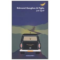 Edmond Ganglion & figlio