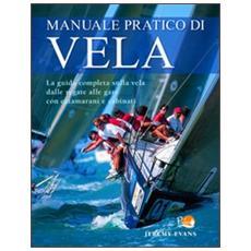 Manuale pratico di vela