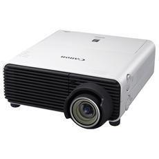 Proiettore XEED WX450ST LCOS WXGA+ 4500 ANSI lm Rapporto di Contrasto HDMI / VGA / USB