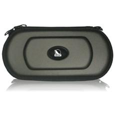 PSP Carry Case - DbPlay