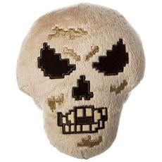 Figura Peluche Pupazzo Terraria Plush Figure Skeletron 10 Cm