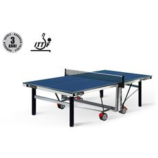 Competition 540 Ittf
