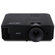 Proiettore X118 DLP Full HD 3600 ANSI lm Rapporto di Contrasto 20000:1 DLP SVGA