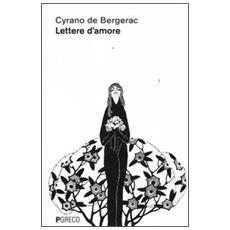 Lettere d'amore. Ediz. italiana e francese