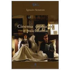 Cinema (italiano) e psichiatria