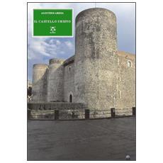 Il Castello di Ursino