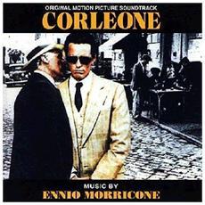 Ennio Morricone - Corleone