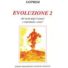 Evoluzione. Vol. 2