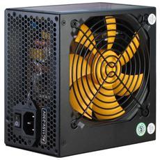 Argus APS-420W 420W ATX Nero alimentatore per computer